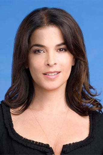 Picture of Annabella Sciorra