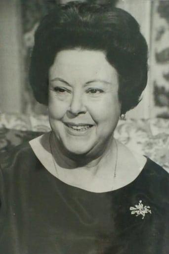 Image of Pilar Gómez Ferrer