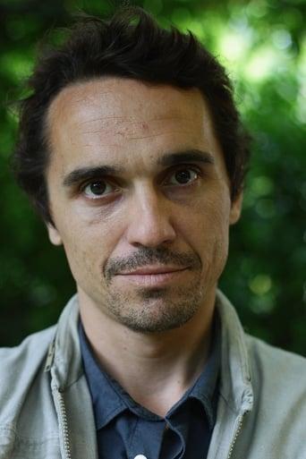 Image of Pier Giorgio Bellocchio