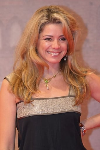 Image of Diana Frank