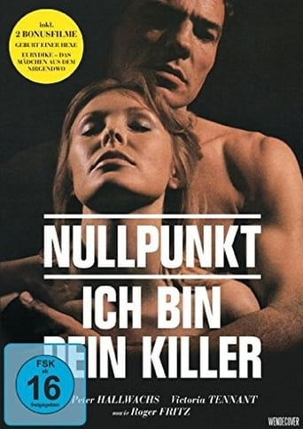 Poster of Nullpunkt