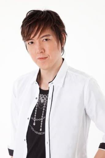 Image of Kouki Harasawa