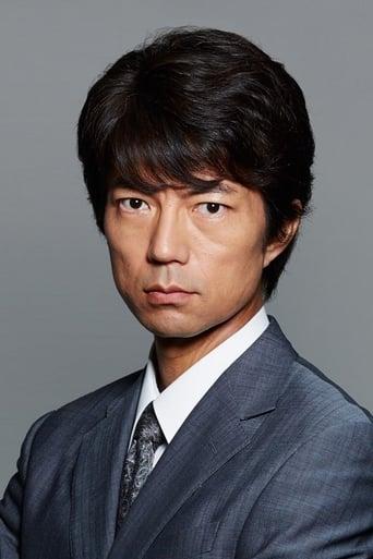 Image of Toru Nakamura