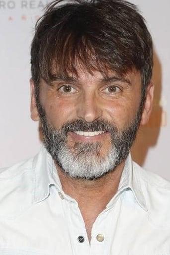 Image of Fernando Tejero