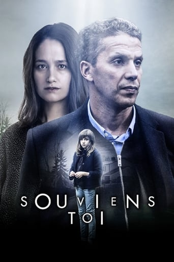 Poster of Souviens-Toi