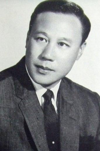 Image of Yan Jun