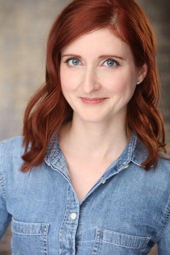 Image of Marieve Herington