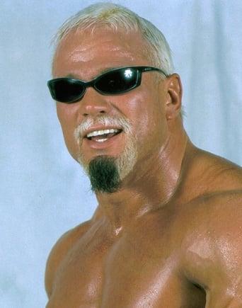 Image of Scott Steiner