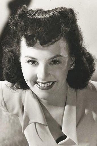 Image of Pamela Blake