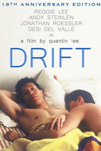Poster of Drift