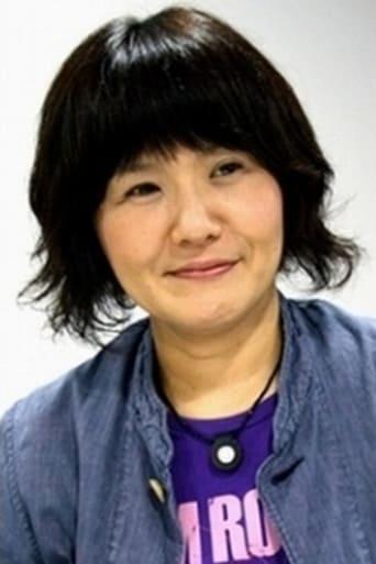 Image of Inuko Inuyama