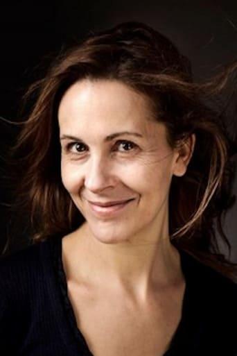 Image of Florence Viala