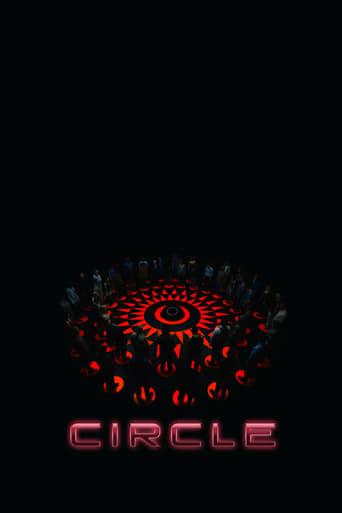 Poster of Circle