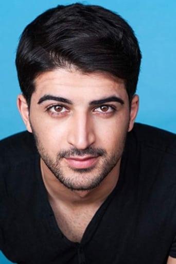 Khalid Klein