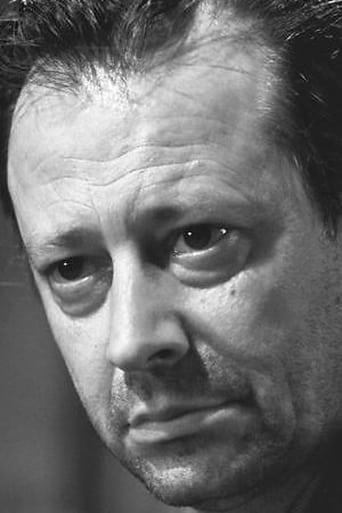 Image of Ingolf David