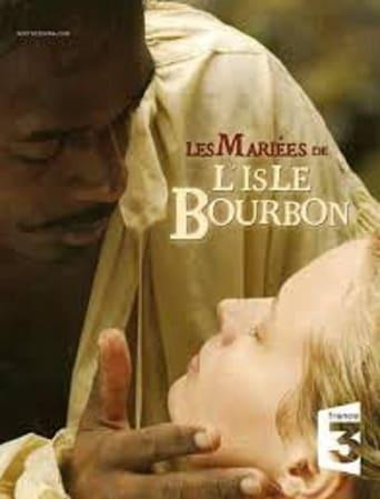 Poster of Les mariées de l'isle Bourbon