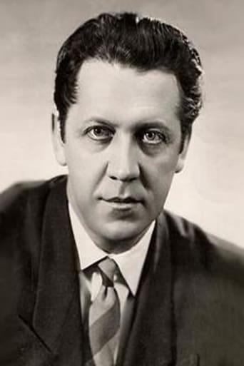 Image of Andrei Popov