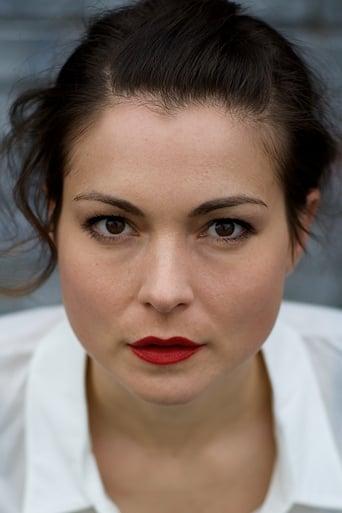 Image of Henriette Richter-Röhl
