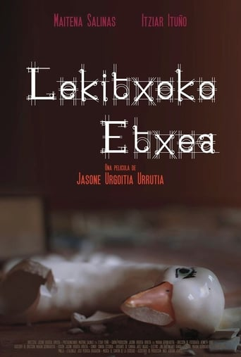 Lekitxoko Extea