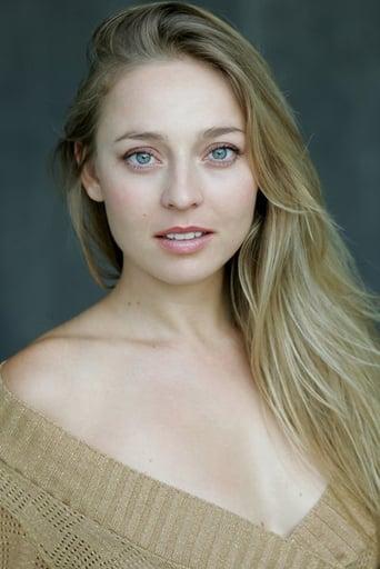 Nicole Fantl