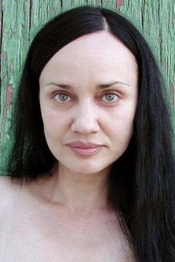 Natasha Shneider