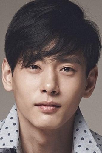 Image of Yoo Teo