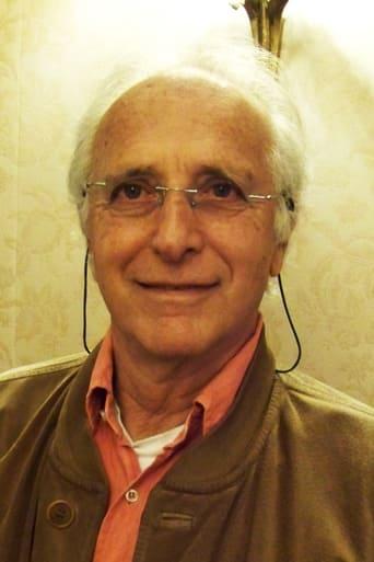 Image of Ruggero Deodato