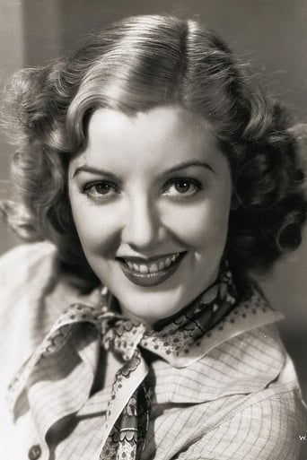 Image of Nell O'Day
