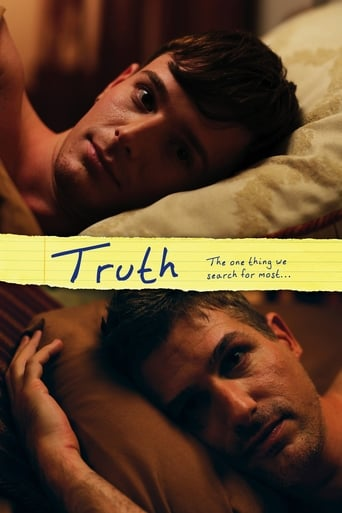 Poster of Truth
