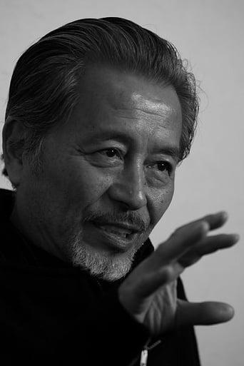 Image of Hirotaro Honda