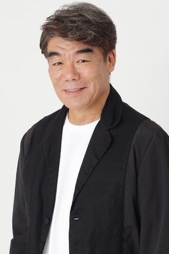 Image of Takehiro Murata