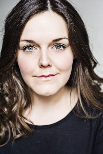 Image of Laura Jane Matthewson