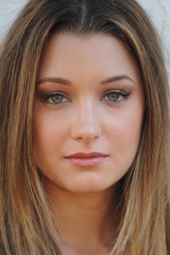 Image of Valentina de Angelis
