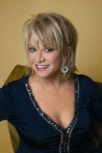 Image of Elaine Paige