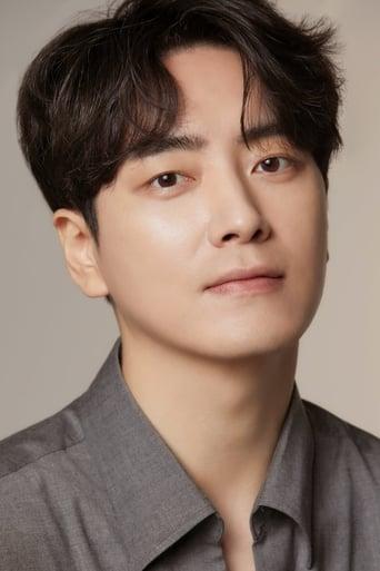 Image of Lee Jun-hyuk