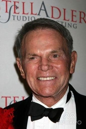 Ted Hartley