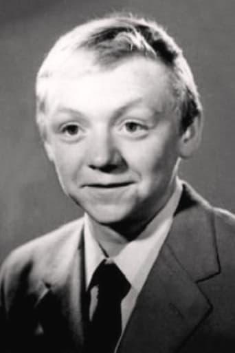 Image of Viktor Perevalov