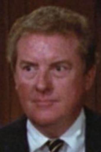Scott Sudden
