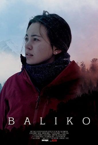 Poster of Baliko