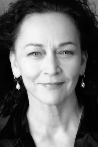 Image of Sylvie Drapeau