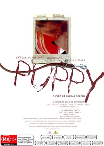 Poster of Puppy