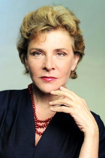 Image of Pamela Villoresi