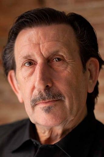 Image of Jim Arnold