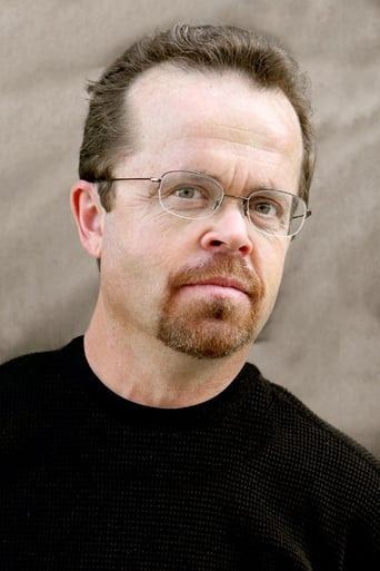 Image of Kevin Thompson