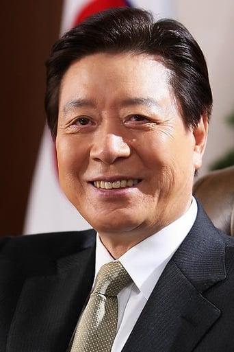 Image of Lee Jeong-kil