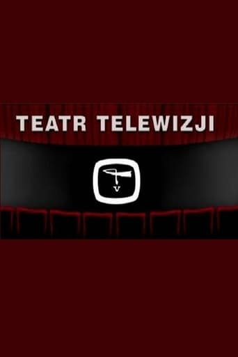Poster of Television Theater