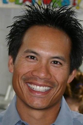 Image of Ray Chang