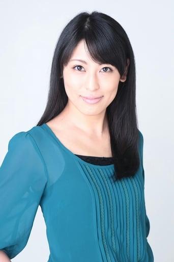 Image of Airi Ootsu