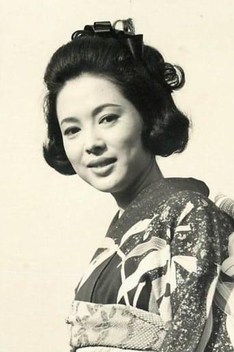 Image of Yoshiko Sakuma