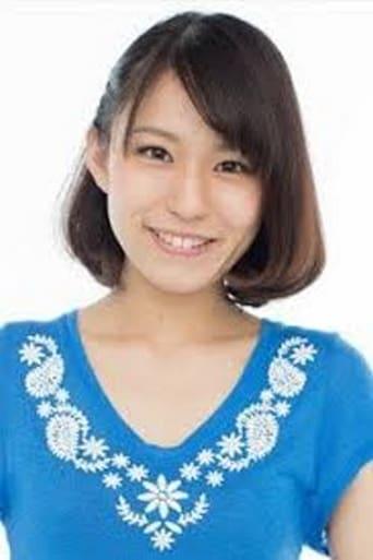 Image of Arisa Nishiguchi